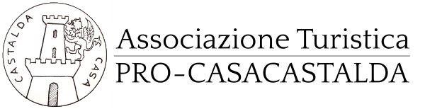 Casacastalda: territorio, news ed eventi