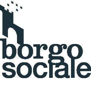 logo_dark_bg_dark_1.5x