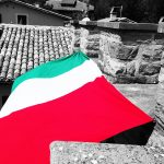 Emergenza Covid-19 Eventi nuovi ed eventi annullati a Casacastalda, Perugia, Umbria